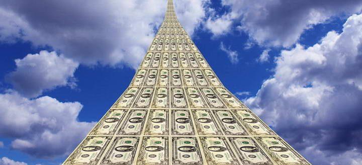 הלוואה לכל מטרה חוץ בנקאית