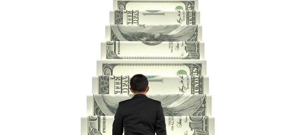 הלוואה לעסק שיכולה להציל או לפרק את העסק