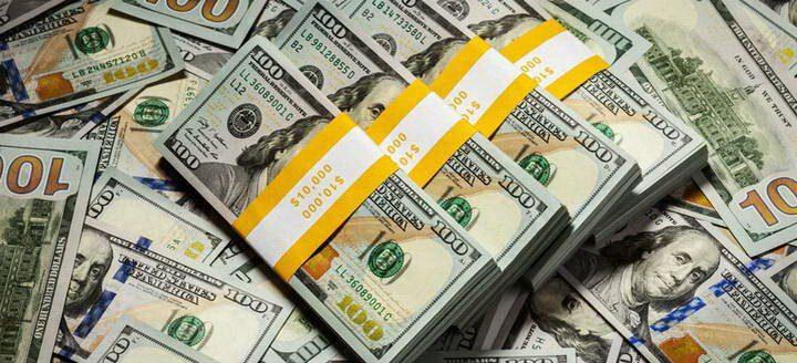 שיקולים בנטילת הלוואות לשכירים