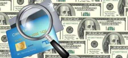 בעיות אשראי וקשיים בפירעון המשכנתא