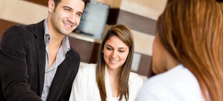 התמודדות עם קשיים בלקיחת משכנתא בבנק