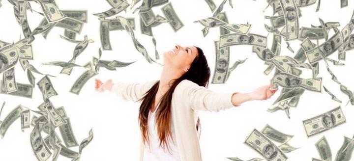 איך אפשר לקבל הלוואה לכל מטרה