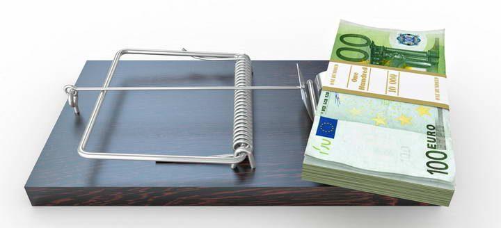הלוואה מיידית למוגבלים