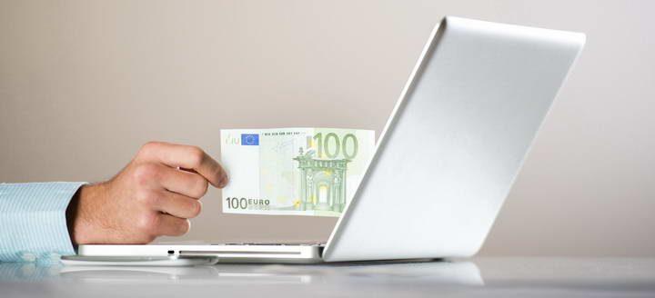 הלוואות ללא ריבית וללא ערבים