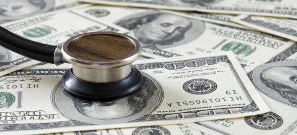 הלוואה ללא ריבית – אולי גם לך מגיע?