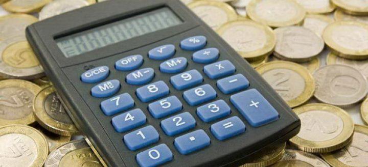 הלוואה מיידית באינטרנט