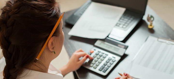 הלוואה לעסק חדש