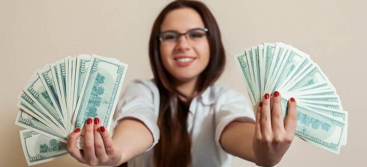 הלוואה למעוקלים