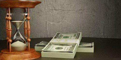 מימון - כל הדרכים לקבלת מימון