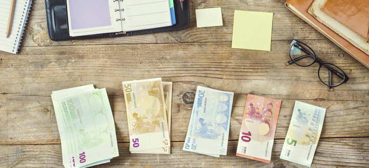 הלוואות למוגבלים בבנק בהוראת קבע