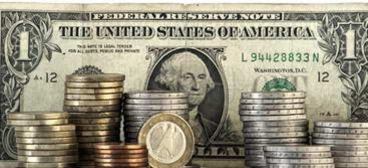 טיפים לקבלת הלוואות חוץ בנקאיות