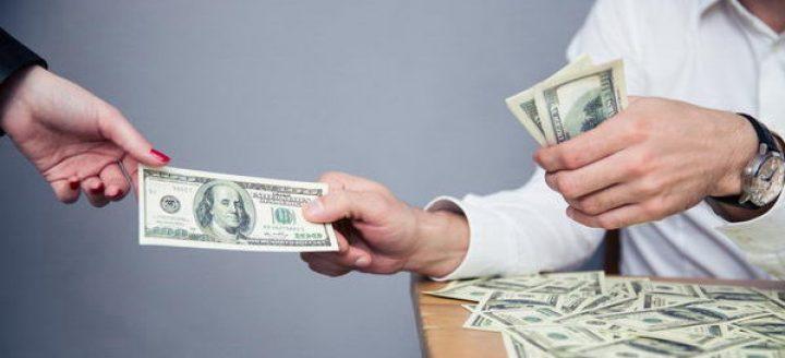 הלוואת חוץ בנקאית - יתרונות וחסרונות