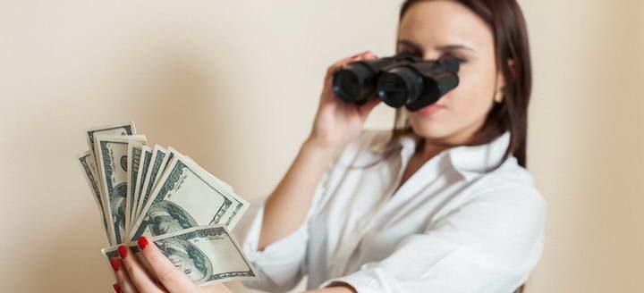 הלוואות חוץ בנקאיות לכל מטרה