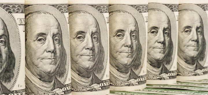 הלוואות חוץ בנקאיות לעסקים
