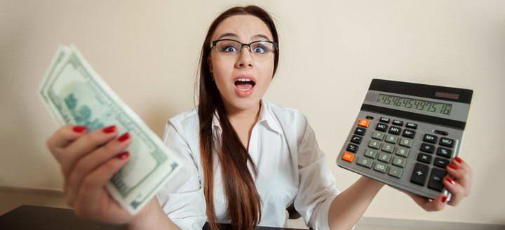 הלוואות חוץ בנקאיות לשכירים