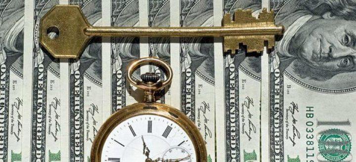 הלוואות חוץ בנקאיות בקלי קלות