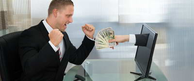 הלוואה מהירה
