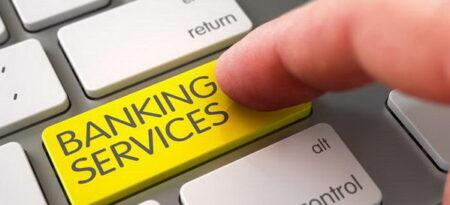 היתרונות של יועץ משכנתא חיצוני מול יועץ משכנתאות בבנק