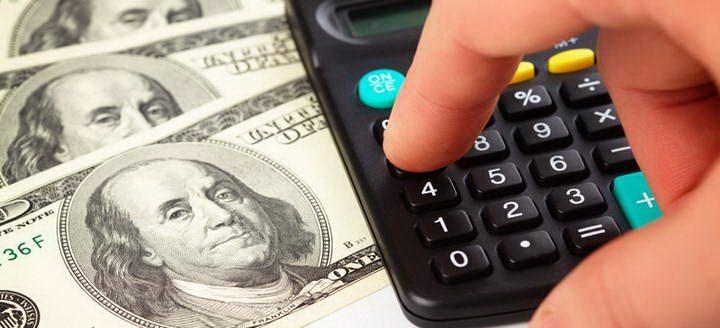 היכן ניתן לקבל הלוואות לשכירים?